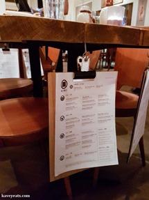 Kiri Japanese Izakaya Restaurant on Kavey Eats (c) Kavita Favelle-183828