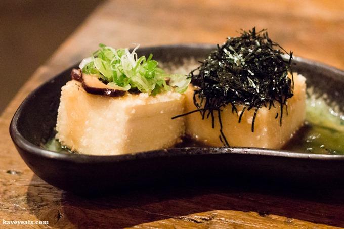 Kiri Japanese Izakaya Restaurant on Kavey Eats (c) Kavita Favelle-9515