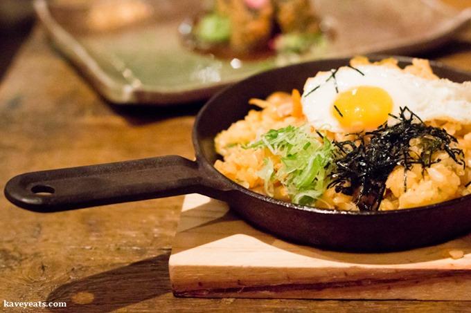 Kiri Japanese Izakaya Restaurant on Kavey Eats (c) Kavita Favelle-9533