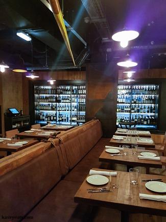 Sagardi Restaurant London on Kavey Eats (c) Kavita Favelle-181618