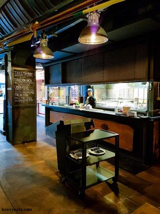 Sagardi Restaurant London on Kavey Eats (c) Kavita Favelle-181631