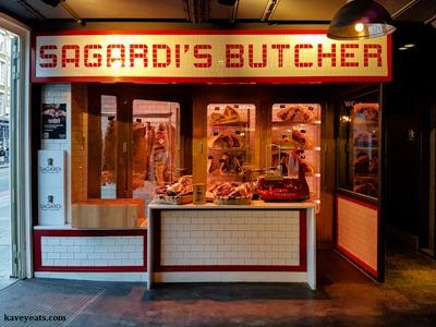 Sagardi Restaurant London on Kavey Eats (c) Kavita Favelle-181648