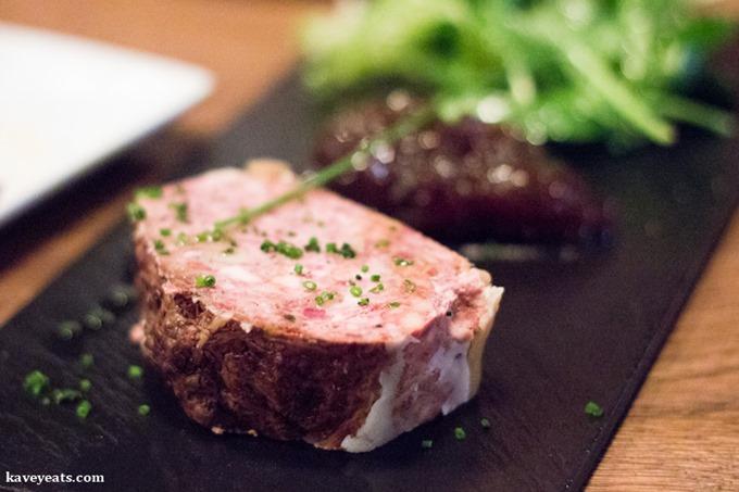 Sagardi Restaurant London on Kavey Eats (c) Kavita Favelle-9217