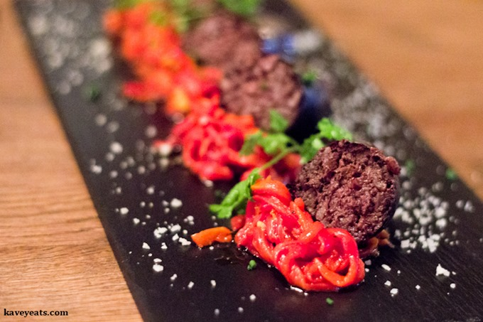 Sagardi Restaurant London on Kavey Eats (c) Kavita Favelle-9218