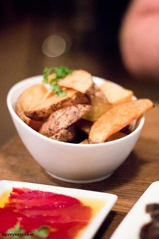 Sagardi Restaurant London on Kavey Eats (c) Kavita Favelle-9230