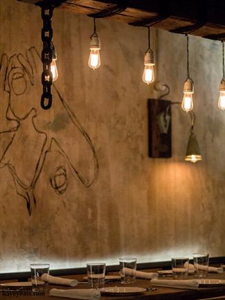 Sagardi Restaurant London on Kavey Eats (c) Kavita Favelle-9248