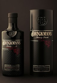 Brockmans 1