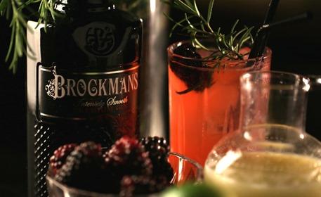 Brockmans 2