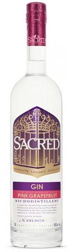 Sacred_Pink_Grapefruit_Gin