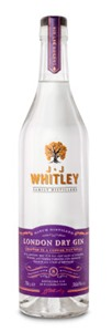 Whitley London Dry