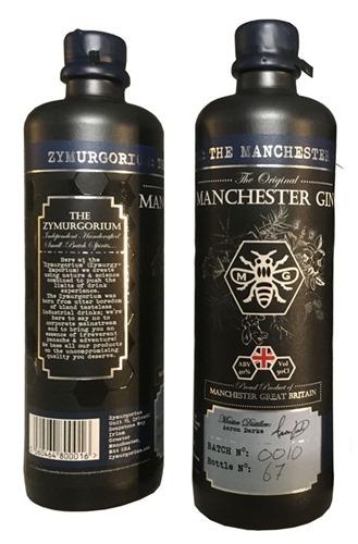 zym-manchester-gin