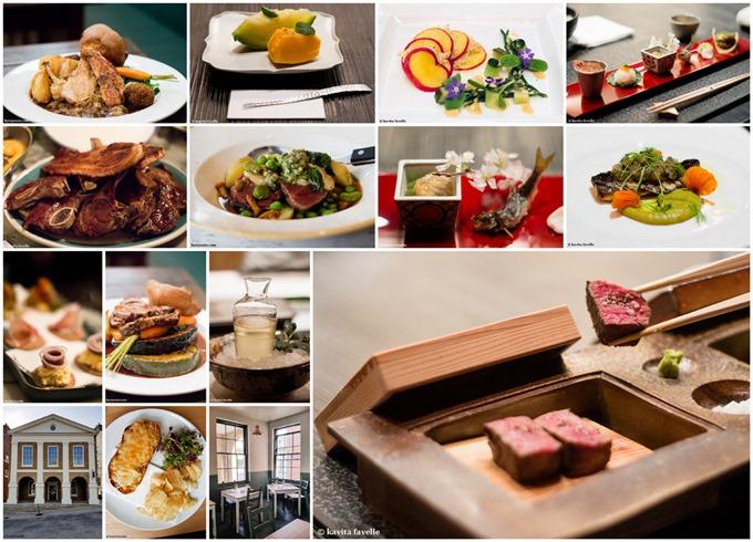 2016favouriterestaurants
