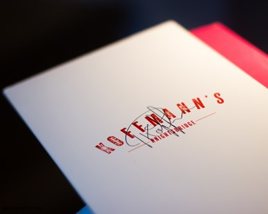 Farewell to Koffmann's Restaurant at The Berkeley (c) Kavita Favelle-0048