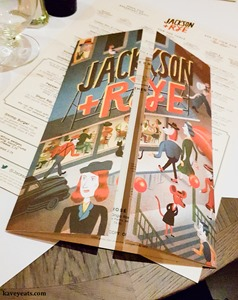 Jackson Rye Bank on Kavey Eats-175610