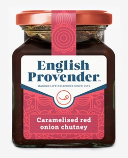 english-provender-caramelised-onion