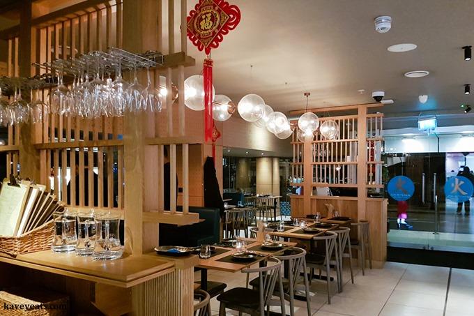 Chi Kitchen London © Kavey Eats (13)