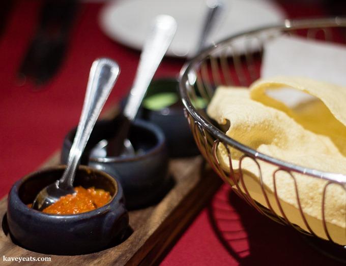 Daawat Indian Restaurant London on Kavey Eats (Kavita Favelle)-0784