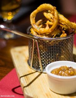 Daawat Indian Restaurant London on Kavey Eats (Kavita Favelle)-0786