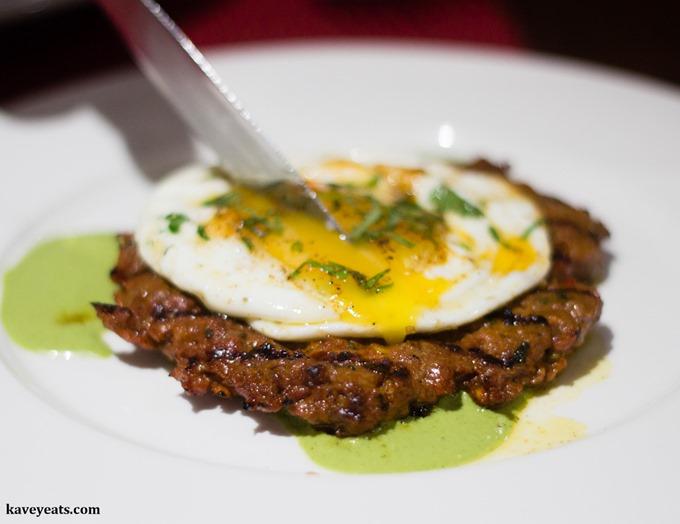 Daawat Indian Restaurant London on Kavey Eats (Kavita Favelle)-0792