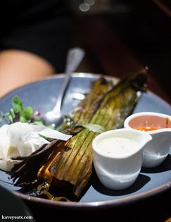 Daawat Indian Restaurant London on Kavey Eats (Kavita Favelle)-0801
