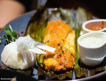 Daawat Indian Restaurant London on Kavey Eats (Kavita Favelle)-0804