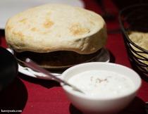 Daawat Indian Restaurant London on Kavey Eats (Kavita Favelle)-0805