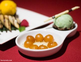 Daawat Indian Restaurant London on Kavey Eats (Kavita Favelle)-0823