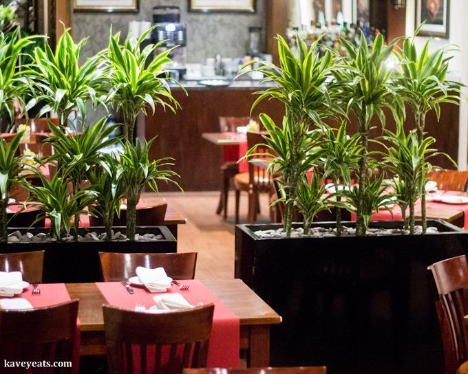 Daawat Indian Restaurant London on Kavey Eats (Kavita Favelle)-0825