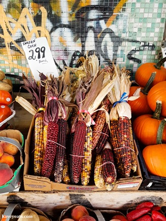 Kensington Market in Toronto - Kavey Eats (c) Kavita Favelle-100849