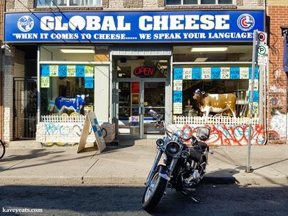 Kensington Market in Toronto - Kavey Eats (c) Kavita Favelle-101236
