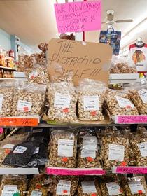 Kensington Market in Toronto - Kavey Eats (c) Kavita Favelle-110416