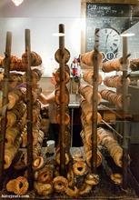 Kensington Market in Toronto - Kavey Eats (c) Kavita Favelle-113054