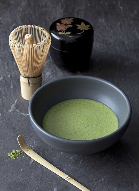 Matcha (c) Japan Centre Online (cropped)
