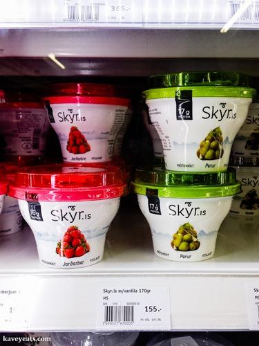 Skyr-Iceland-2014-(c)KavitaFavelle-141324