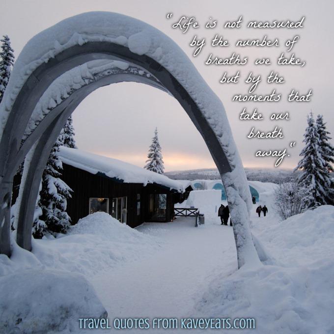 (c) Kavita Favelle - Moments - Sweden