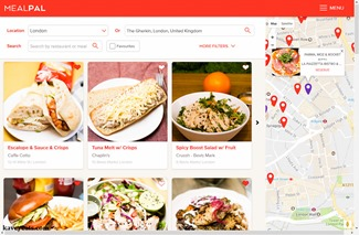 MealPal London Screenshots by Kavey Eats--6