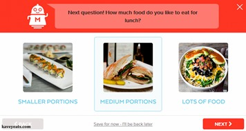 MealPal London Screenshots by Kavey Eats--8