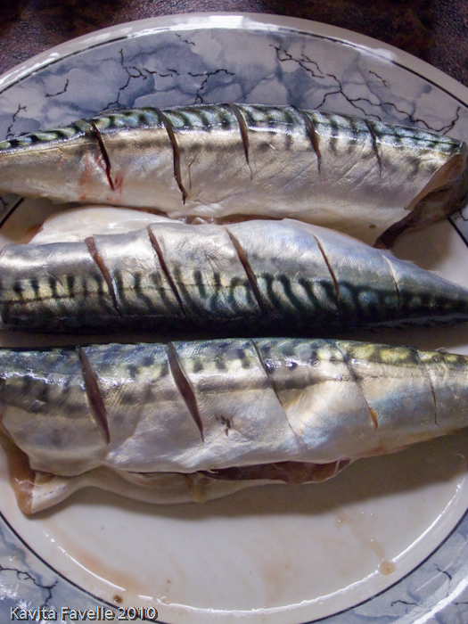 See food eat abel cole fish the billingsgate market for Eating fish everyday