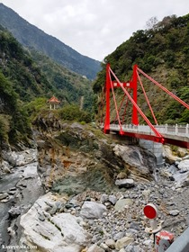 Taroko Gorge in Taiwan on Kavey Eats-103737