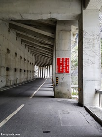 Taroko Gorge in Taiwan on Kavey Eats-131240