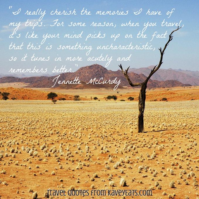 (c) Kavita Favelle - Jennette McCurdy - Namibia Namib Rand