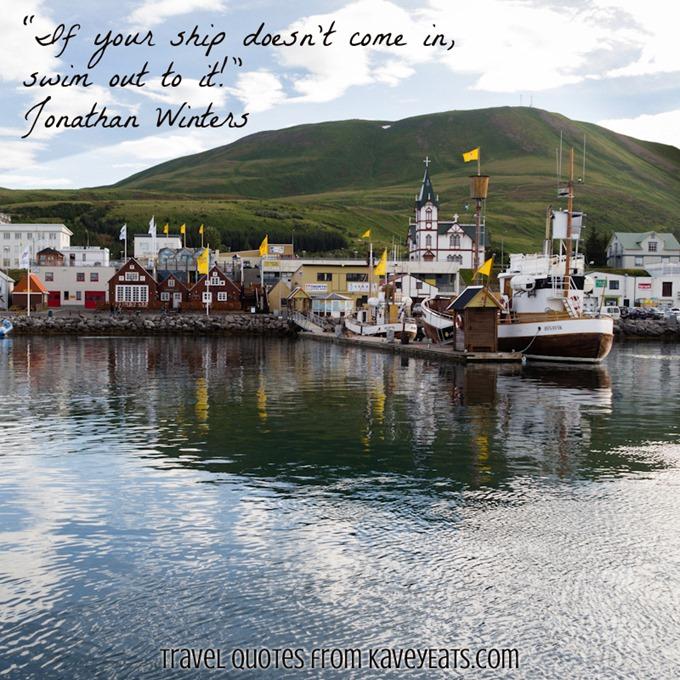 (c) Kavita Favelle - Jonathan Winters - Iceland