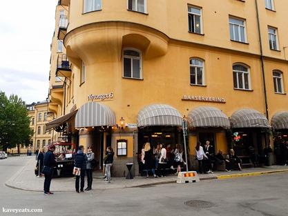 Nytorget 6 Stockholm (c) Kavita Favelle-190043
