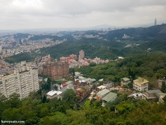 Visiting Maokong from Taipei (on Kavey Eats)-102203