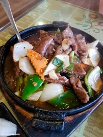 Visiting Maokong from Taipei (on Kavey Eats)-111443