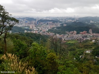 Visiting Maokong from Taipei (on Kavey Eats)-124337
