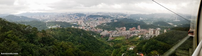 Visiting Maokong from Taipei (on Kavey Eats)-124400