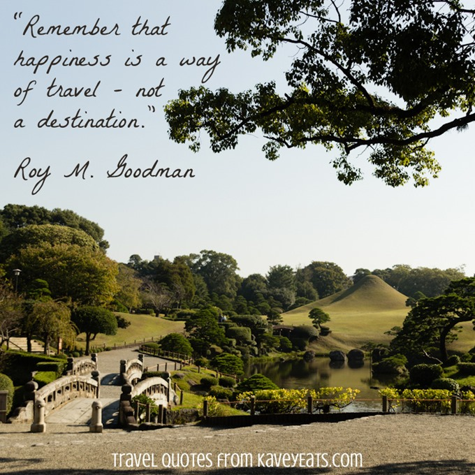 (c) Kavita Favelle - Roy Goodman - Kumamoto Japan