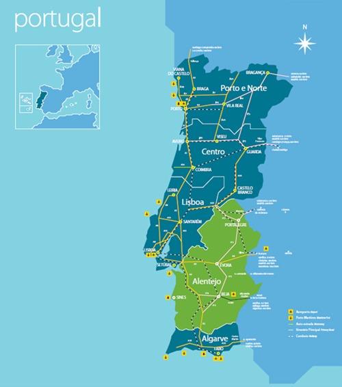 map_alentejo
