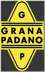 Logo_Grana_Padano_4c_IsoC_rz